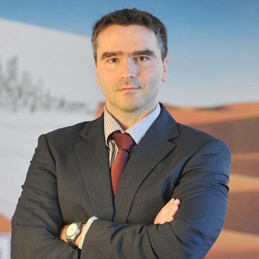 Andreas Antonopoulos