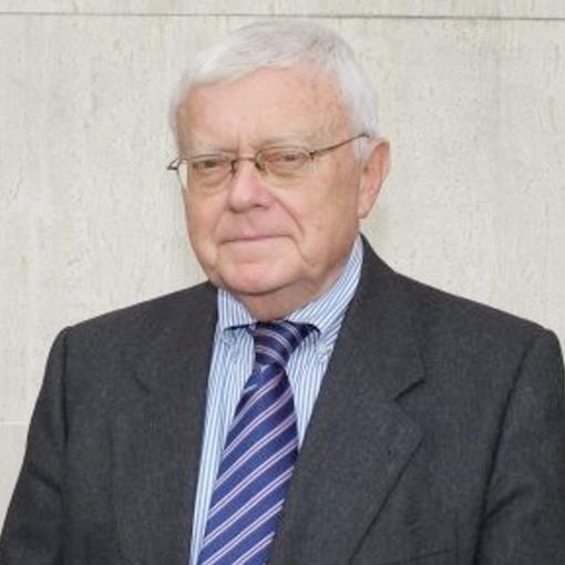 Claude Varley