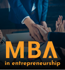MBA_Entrepreneurship