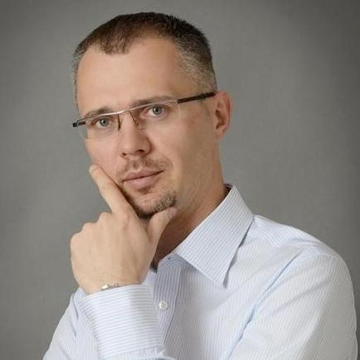 Piotr Wojtowicz