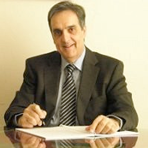 Samir Nassif